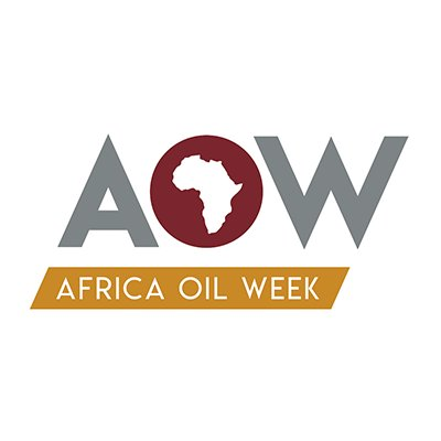 Africa Oil Week: Over 370 Companies And Energy Ministries